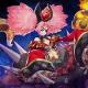 任天堂とCygames、『ドラガリアロスト』でイベントクエストにレイドバトル「アストラルレイド解放戦」が11月30日15時より登場!