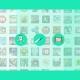 Google、最新のGoogle Playポリシーを説明する番組を12月5日14時よりYoutube Liveで配信決定! 視聴者の質問に答えるコーナーも