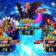 スクエニ、『FFBE』で幻獣と戦士が融合した新ユニット「闇竜姫・魔人フィーナ」「鳳凰ジェイク」「癒神リド」登場! 5000ラピスプレゼント&毎日1回無料召喚も