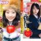 Fuji&gumi Games、『誰ガ為のアルケミスト』が『週刊ヤングジャンプ』とコラボ 表紙を飾る武田玲奈さんがゲーム本編にもキャラクターとして登場