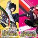 バンナム、enza向けの新作『NARUTO X BORUTO 忍者TRIBES』で最新情報公開 「繋がり」の深い忍同士で組むとアニメを彷彿とする豪華演出も!!