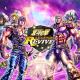セガゲームス、『北斗の拳 LEGENDS ReVIVE』のステージイベントを「東京ゲームショウ2019」で開催!