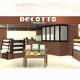 アニメイト、「DECOTTO by animate cafe」を6月24日にオープン! アニメ・ゲームとコラボしたドーナツを提供