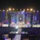 【イベント】「THE IDOLM@STER CINDERELLA GIRLS 6thLIVE MERRY-GO-ROUNDOME!!!」ナゴヤドーム公演DAY1が開催!