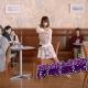 バンダイナムコ、『テイルズ オブ リンク』初のTVCMを放送開始! 記念ログインボーナス開催や「★4リオン」「リオンR秘奥精霊輝」プレゼント中