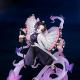 BANDAI SPIRITS、「フィギュアーツZERO」よりTVアニメ『鬼滅の刃』の胡蝶しのぶを2021年5月に発売