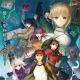 ディライトワークス、「ゲームマーケット2019春」でボードゲーム「Dominate Grail War -Fate/stay night on Board Game-」の全貌を公開!