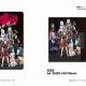 ブシロード、劇場版『BanG Dream! FILM LIVE 2nd Stage』の前売り券を4月23日より発売!