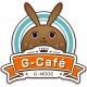 ジー・モード、カジュアルゲームブランド「G-Cafe」を開始 第1弾タイトル『ふみふみ少女マシタちゃん』もリリース