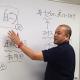 【連載】ゲーム業界 -活人研 KATSUNINKEN- 第二十五回「思考のスタミナ」