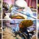 バンナム、『ONE PIECE 海賊無双4』にて第1弾DLCを配信開始! 家庭用ゲーム20周年記念のLINEスタンプも