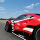 ポノス、フェラーリEsports FDAチームと2021年シーズンのパートナーシップを契約 『にゃんこ大戦争』のロゴがバーチャルフェラーリ車に掲載