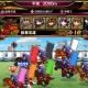ピグミースタジオ、新作アプリ『戦国ダービー』iOS版を配信開始。戦国カードバトルと競走馬育成ゲームを融合させた新感覚のタイトル