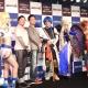 【発表会】カプコン、『ブレス オブ ファイア6』リリース記念イベントを開催 さまざまなタイプの歴代ヒロインがファッションショーを実施