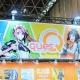【ワンフェス2016夏】キューズQ、『艦隊これくしょん』フィギュアを多数出展…『Fate GO』の新作も登場