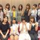 TV アニメ「ぱすてるメモリーズ」、1月7日24時30分より放送開始! キャスト14名のコメントも到着