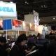 【コミケ93】セガブース、『ソウルリバース ゼロ』グッズを販売 『ワンダーランドウォーズ』などアーケードゲーム関連商品も