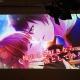 【イベント】※但しイケメンに限る…「イケメンシリーズ」総選挙の結果発表会。スマホ向け恋愛ゲーム初となるファミマコラボで多角的な展開を目指す
