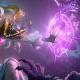 Blizzard Entertainment、オンライン戦略カードゲーム『ハースストーン』で最新拡張版「凍てつく玉座の騎士団」をリリース