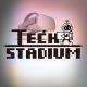 LYUS、オンラインスクール「テックスタジアム」で新たに「VRコース」を開講
