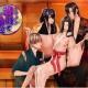 NEO COSMIC、もしもイケメン三助に身体を洗ってもらうことになったら?!大人女子の妄想を形にした恋愛ゲーム『イケメン湯殿にてご奉公』を配信