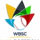 ガンホー、「第3回WBSC U-15ベースボールワールドカップ2016 in いわき」の大会公式スポンサーに決定