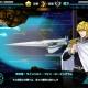 DMMゲームズ、『銀河英雄伝説タクティクス』を2015年春にリリース、事前登録を開始…人気アニメ題材の艦隊戦シミュレーションRPG