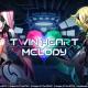 ブシロードとポケラボ、『戦姫絶唱シンフォギアXD』でオリジナルストーリーイベント「TWIN HEART MELODY」を開催!