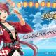 USERJOY JAPAN、『英雄伝説 暁の軌跡モバイル』で海祭り&1周年記念リツイートCP開催!