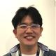 DeNA、エンジニア勉強会「Game Developer's Meeting」を6月27日に開催 …『Unityを用いたモバイル向け描画設計』についてロジカルビート堂前氏が登壇