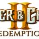 ゲームロフト、『オーダー&カオス2:リデンプション』を9月17日に配信…特典がもらえる事前登録もラストチャンス
