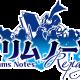 スクエニ、『グリムノーツ Repage』が6月23日に大阪日本橋「童話カフェ&バーKleinPalast」でカフェコラボ記念イベントを開催!