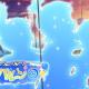 バンナム、『ミリシタ』でイベント「プラチナスターシアター ~Bigバルーン◎~」を5月2日15時より開催!
