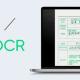 LINEのAIカンパニー、会計書類に特化した『CLOVA OCR』を提供開始! 手入力工数の大幅削減を狙う