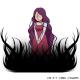 『ゆるゲゲ』にアニメ第4期より「ねこ娘」が限定超激レアで登場! YouTubeでアニメも公開中!