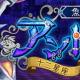 X-LEGEND、『Ash Tale-風の大陸-』で十二星座に新たなボス「魚座の長・アンドラス」が登場 キャラクターアイコンのカスタム機能も実装