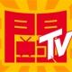 KADOKAWA・DWANGOとドワンゴ、ニコニコ生放送でゲームの最新情報やゲーム実況番組を毎日放送する「闘会議TV」を開始