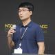 【NDC18】韓国のモバイルゲーム市場の歴史から見る未来の展望…ネクソンコリア モバイル事業部副部長が市場分析を語る