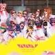 セガネットワークス、『ぷよぷよ!!クエスト』初の応援ソング VIVIVID「AGE OF FUN feat.Vell, ayaka」 を先着10万人にプレゼント! CDには特典アイテムも