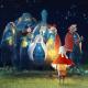 thatgamecompany、『Sky 星を紡ぐ子供たち』の大型アップデート…新シーズンイベント『想いを編む季節』を開始!