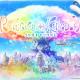 タイトー、スマホ向け新作RPG『ラクガキ キングダム』を制作決定! 7月18日に藤井ゆきよさん、大空直美さん出演の公式番組を配信開始