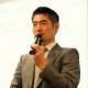 【おはようSGI】マイネット決算説明会、「SAO」最新ゲームアプリ発表、『TEPPEN』全世界200万DL、『リラックマ農園』配信開始、 『暁の軌跡』事前登録15万人