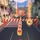 ゲームロフト、映画「パディントン」の続編となる公式ゲーム『パディントン・ラン』の開発を発表 15ヶ国語での世界展開を予定