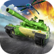 レッドクイーン、講談社「コミクリ!」とのメディアタイアップ作品としてアプリゲーム『戦車でホイホイ』を配信開始!