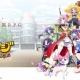 【Google Playランキング(2/22)】生誕祭イベントで『乃木恋』がトップ30に復帰 Wright Flyer Studiosの新作『ららマジ』は48位まで上昇中