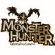人気ゲームシリーズ「モンスターハンター」初のハリウッド映画化が決定!