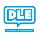 DLE、朝日放送から役員3名を受け入れ 大塚健吾氏、井上隆史氏、清水厚志氏の取締役就任が内定 決算期も6月期から3月期に変更