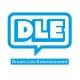 DLE、金融庁より1億3540万円の課徴金納付命令