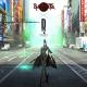 セガゲームス、『D×2 真・女神転生リベレーション』×『BAYONETTA(ベヨネッタ)』コラボ開催日を2月14日に決定! 事前登録は15000件を突破