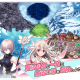TYPE-MOON/FGO PROJECT、『Fate/Grand Order』でコラボイベント「魔法少女紀行 ~プリズマ・コーズ~」を8日19時より開催 ピックアップ召喚も実施